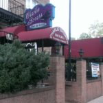 denver bar and grill
