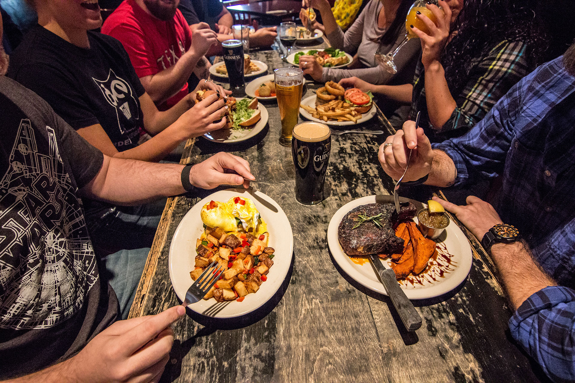 pub-food-denver
