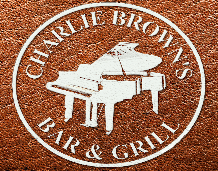 Charlie Brown's Bar & Grill