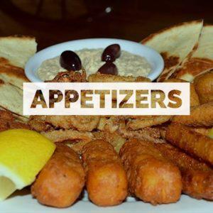 bar food in denver co