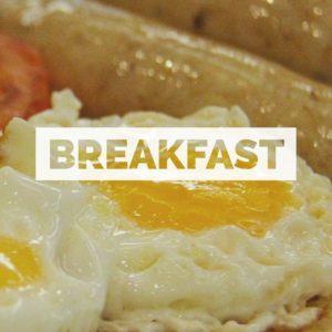 breakfast in denver co