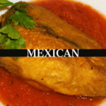mexican food in denver co