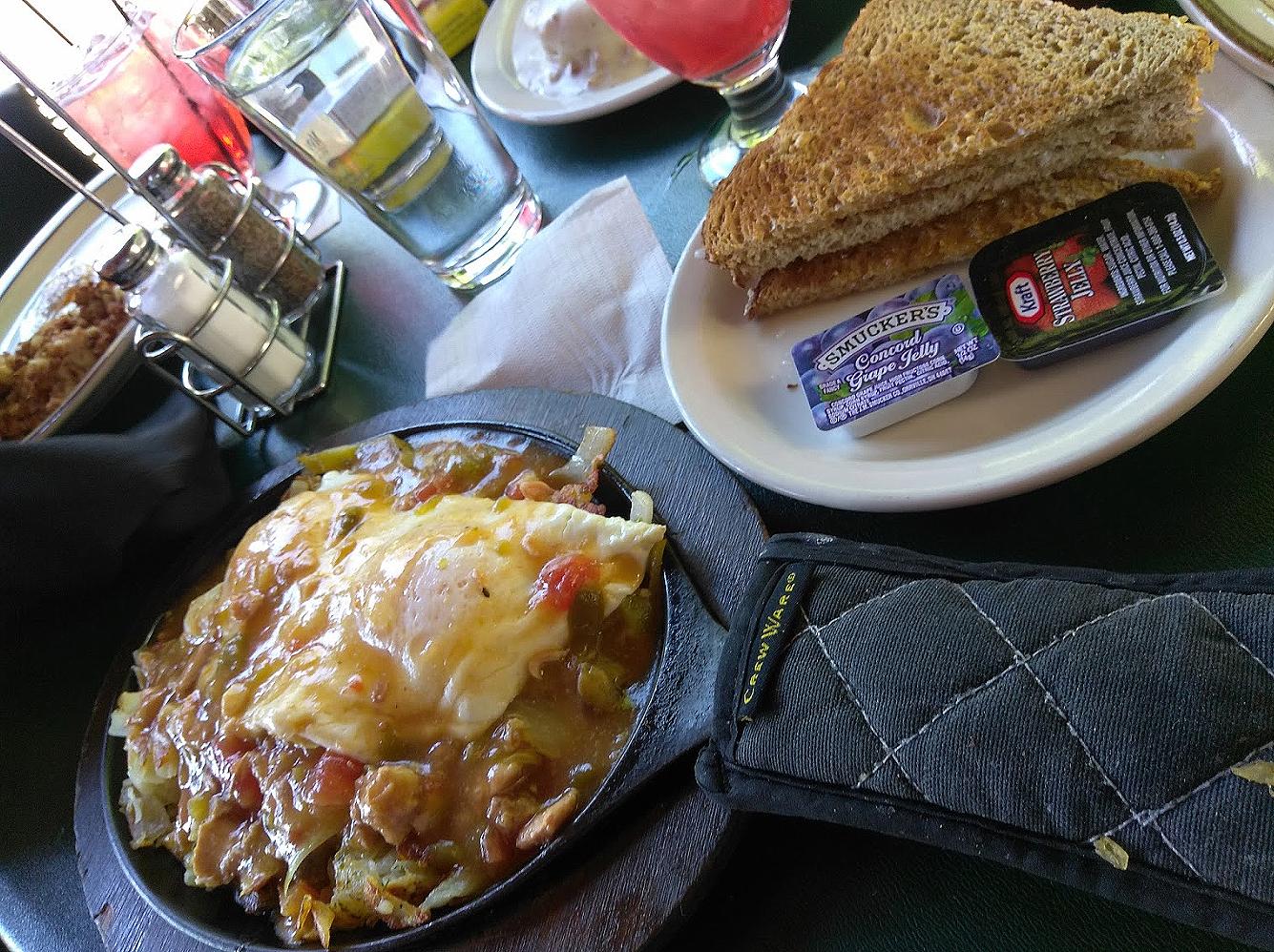 Mexican Food Denver Charlie Browns Bar Grill Denver Co