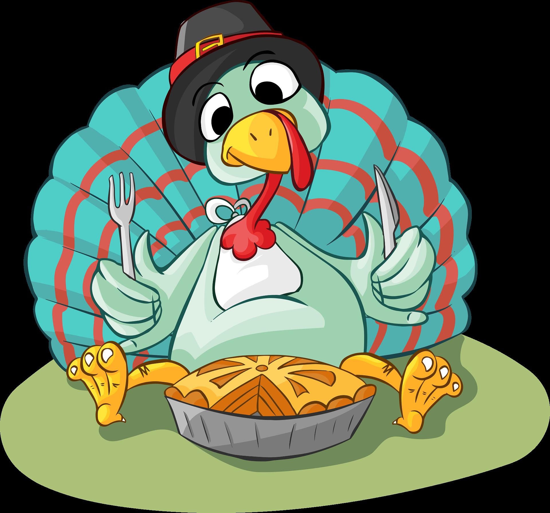 Denver Co Restaurants Open On Thanksgiving