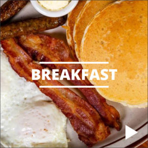 breakfast restaurants in denver