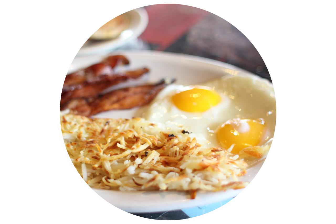 best breakfast in denver